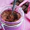 Domowa czekolada do picia w proszku