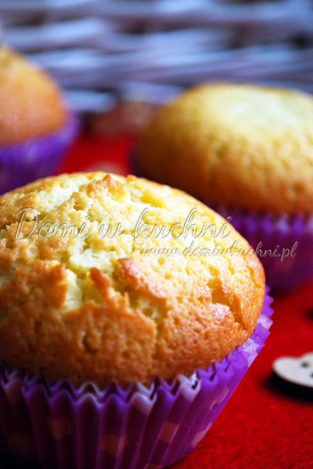Muffiny z Advokatem