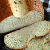 Węgierski chleb farmerski