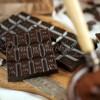 Czekośliwka – powidła z czekoladą