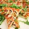 Pizza jak z pizzerii – na zaczynie