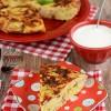 Tortilla ziemniaczana