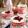 Risalamande – świąteczny deser z Danii