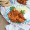 Kuchnia Orientu Domi W Kuchni