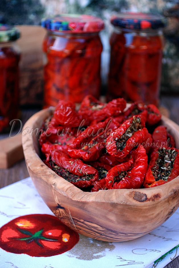 suszone pomidory1
