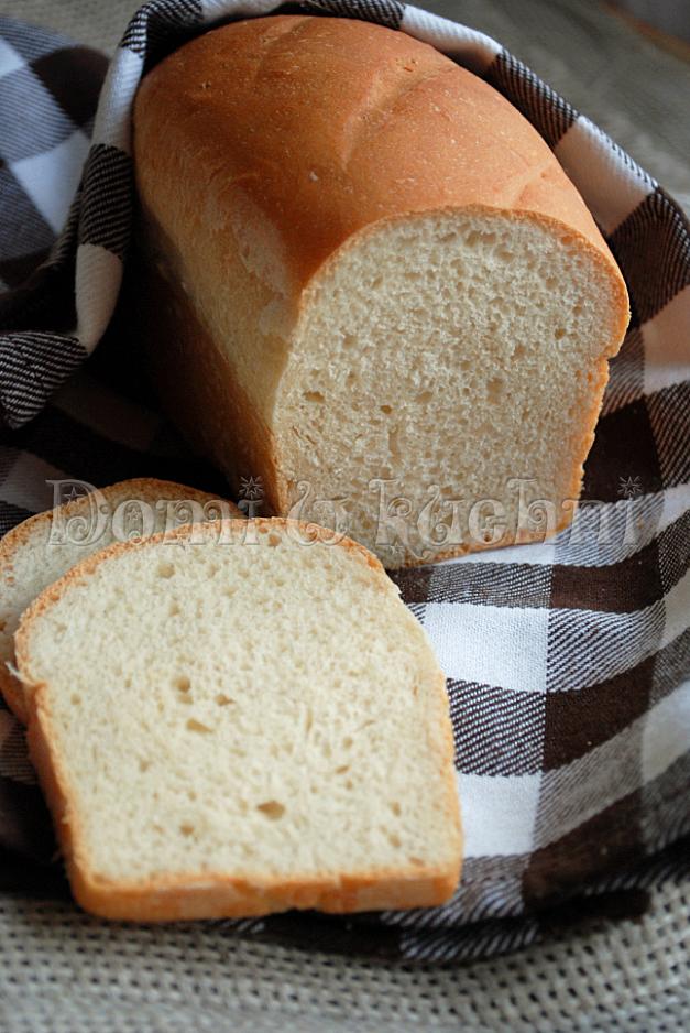 chleb mleczny3