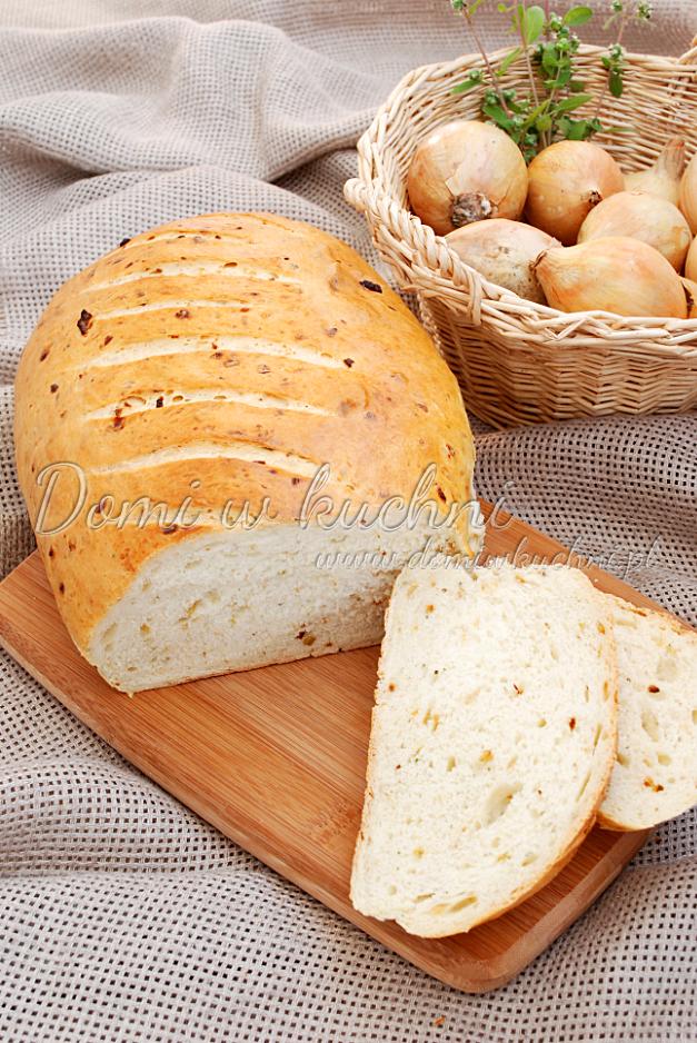 chlebek cebulowy2