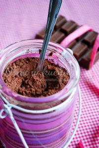 czekolada w proszku1