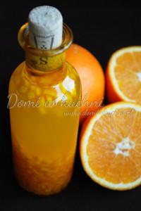 ekstrakt pomarańczowy1