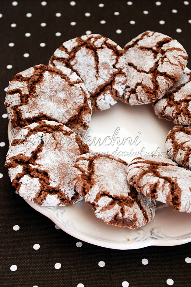 popękane ciastka czekoladowe1