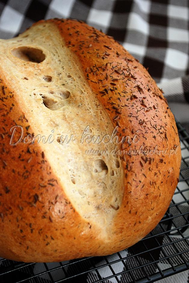 węgierski chleb farmerski3
