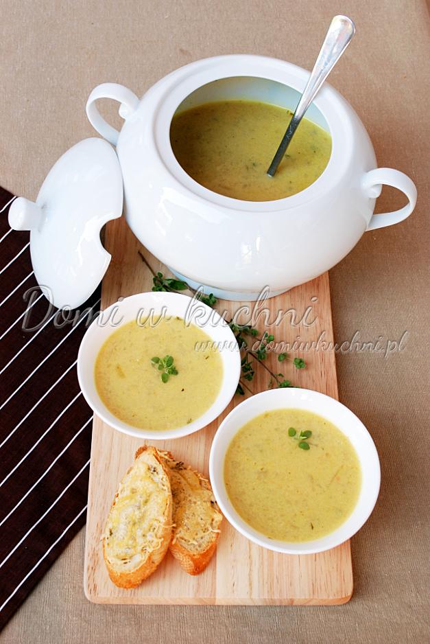 zupa cebulowa2