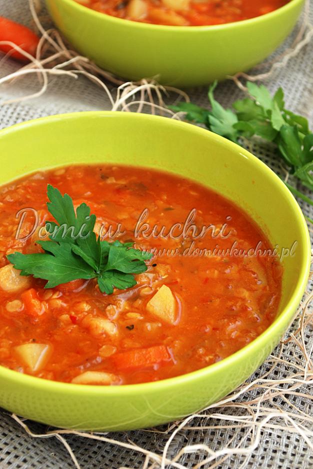 zupa z soczewicy1