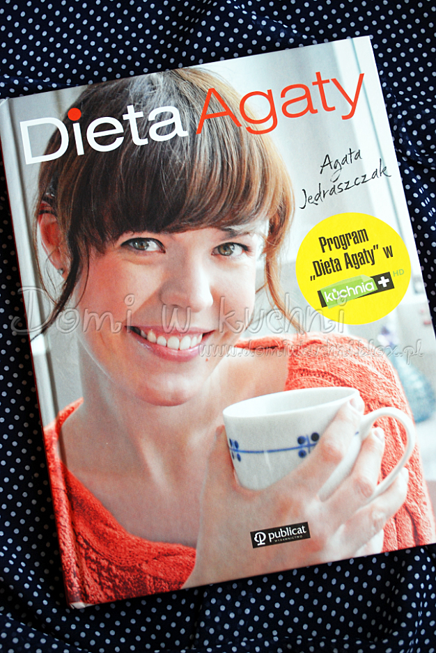 dieta agaty1