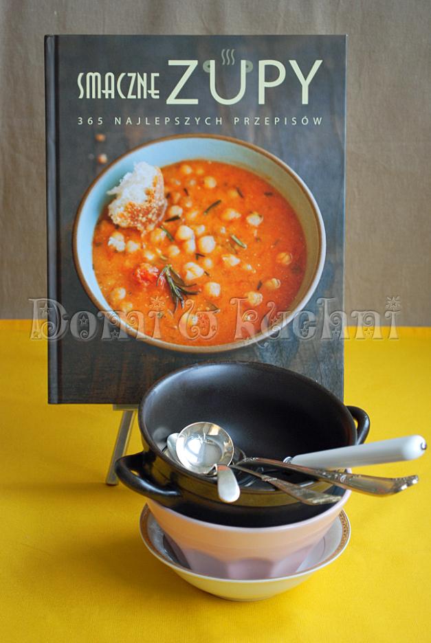 książka zupy1