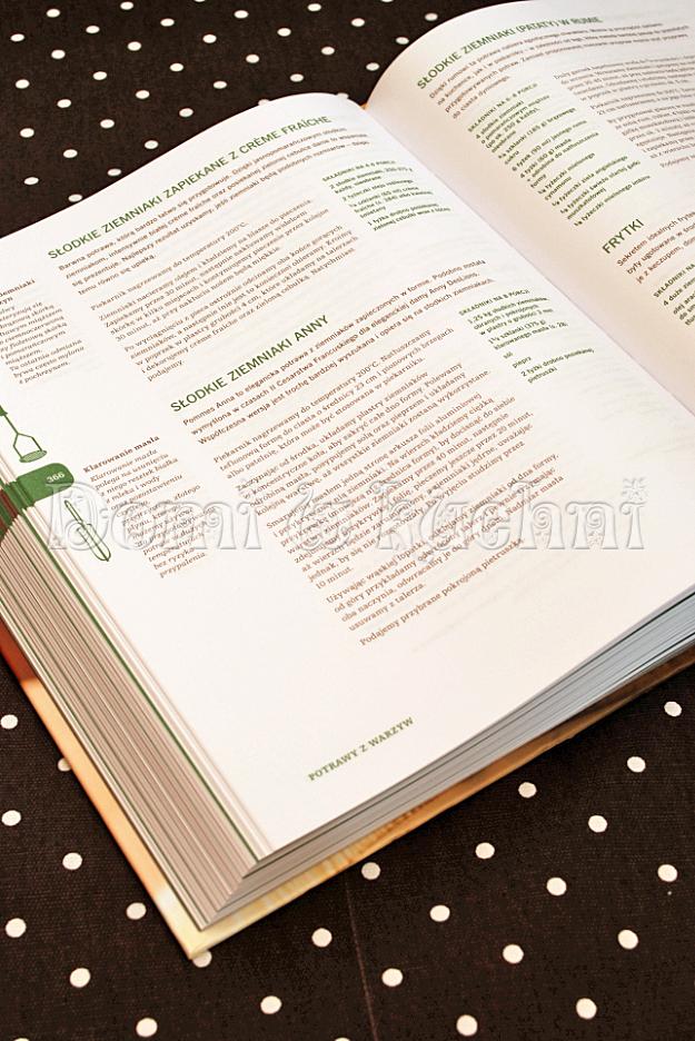 wielka książka kucharska3
