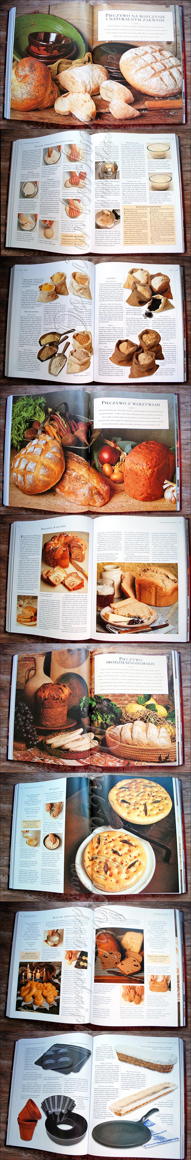 książka chleb2