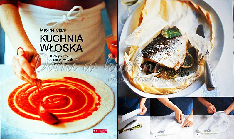 kuchnia włoska MC2