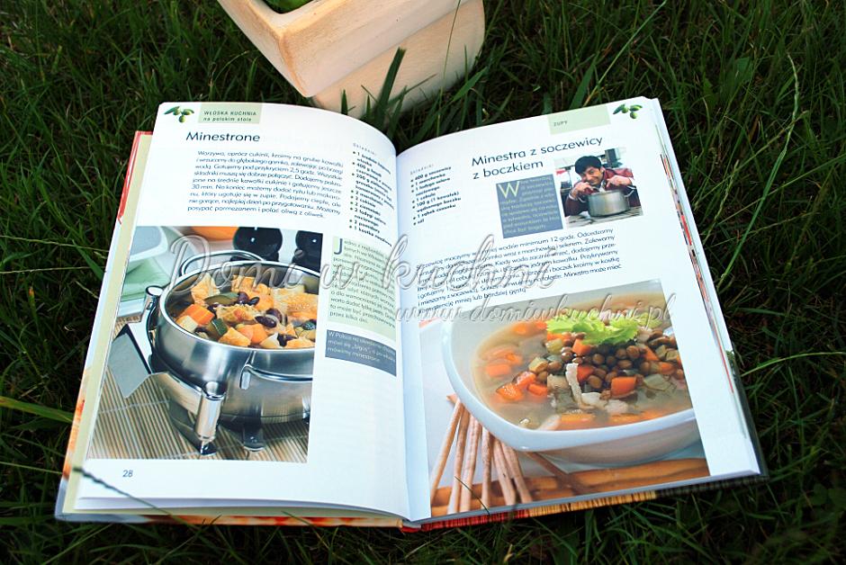 włoska kuchnia książka2