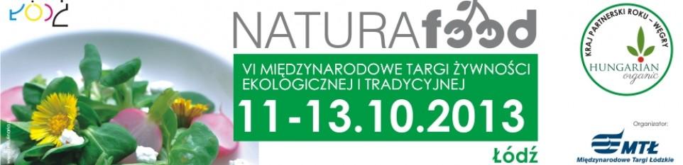 962x233-crop-upload_images_slider_Targowe_921x237 Natura Kraj partnerski_2