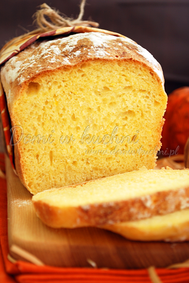 chlebek dyniowy1