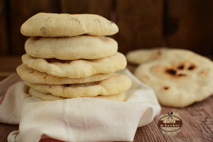 chlebki pita1