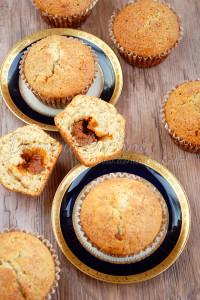 Muffiny z kajmakiem2
