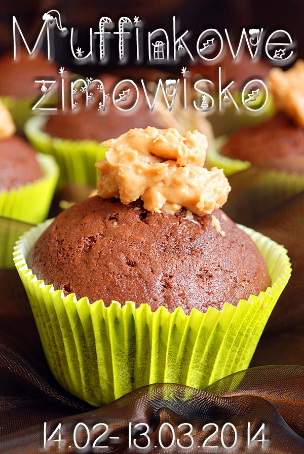 http://domiwkuchni.pl/wp-content/uploads/2014/02/bannerek-br%C4%85zowy.jpg