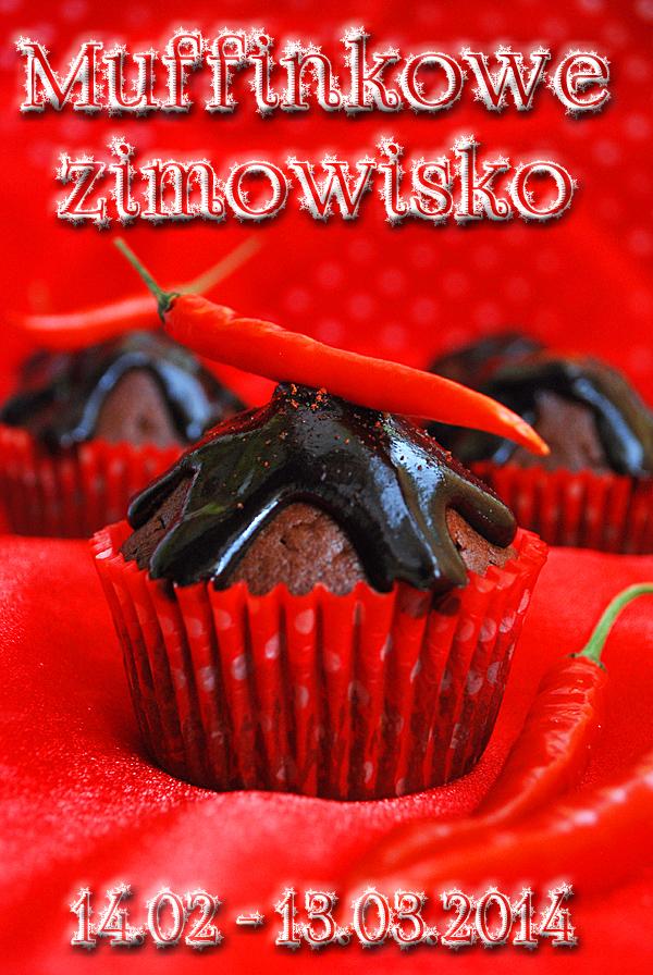 http://domiwkuchni.pl/wp-content/uploads/2014/02/bannerek-czerwony.jpg