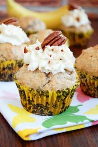 muffinki bananowo-kokosowe3