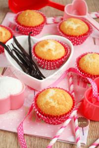 muffinki waniliowe2