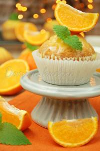 muffiny mandarynkowe1