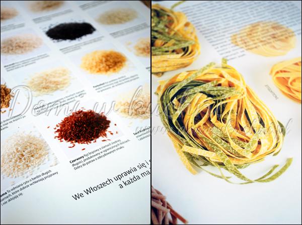 smaki kuchni włoskiej3