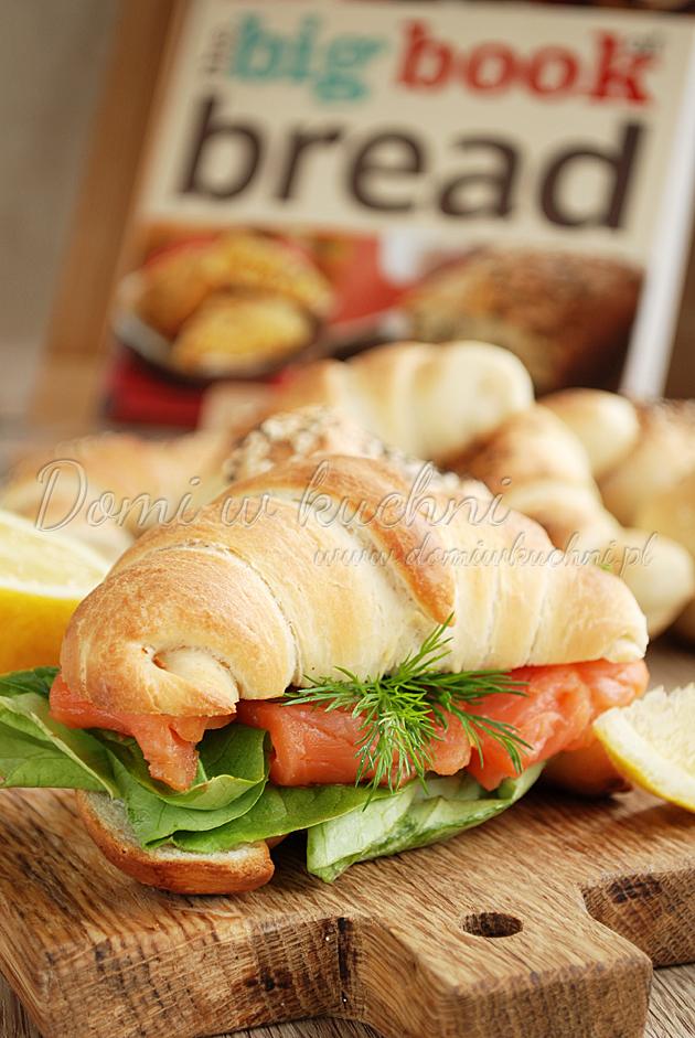 dinner rolls2