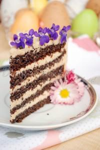 tort makowy2