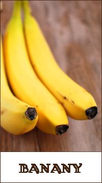 banany_edytowany-1