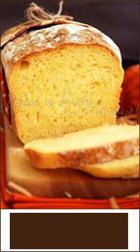 chleby drożdżowe_edytowany-1