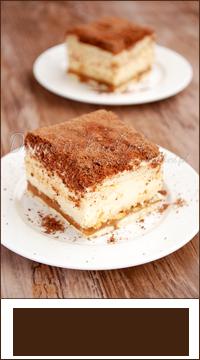 ciasta bez pieczenia_edytowany-1
