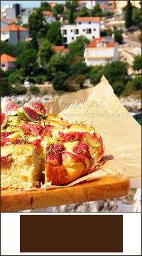 ciasta z owocami_edytowany-1