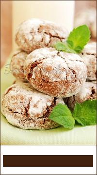 ciasteczka_edytowany-1