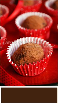 czekoladki, trufelki_edytowany-1