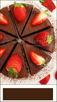 czekoladowe pyszności_edytowany-1