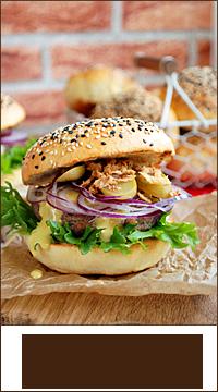 fast food domowy_edytowany-1