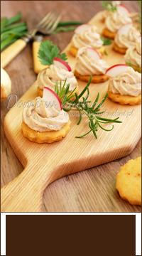 finger food i przekąski_edytowany-1