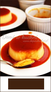 kuchnia francuska_edytowany-1