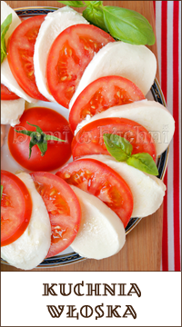 kuchnia włoska_edytowany-1