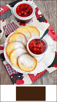 pancakes i naleśniki_edytowany-1