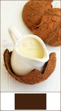 polewa kokosowa_edytowany-1