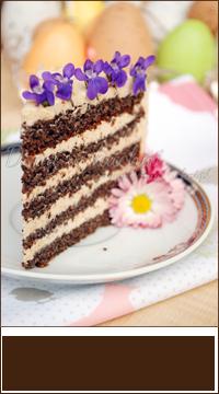 torty, ciasta z masą_edytowany-1