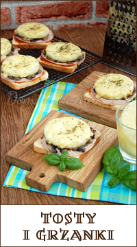 tosty i grzanki_edytowany-1